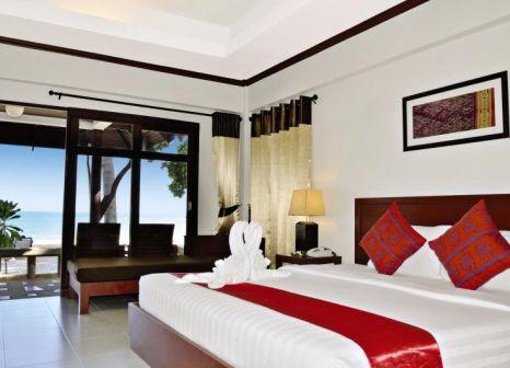 Hotelzimmer mit Fitness im First Bungalow Beach Resort
