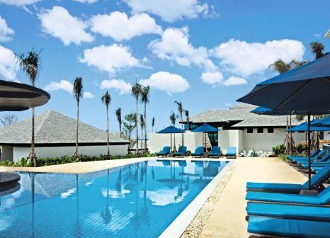 Hotel Samui Resotel Beach Resort 53 Bewertungen - Bild von FTI Touristik