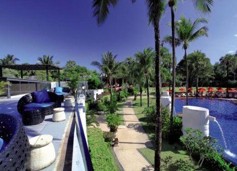 Hotel Ramada Khao Lak Resort 127 Bewertungen - Bild von FTI Touristik