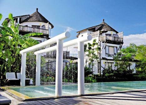 Hotel Aana Resort in Zentralthailand - Bild von FTI Touristik