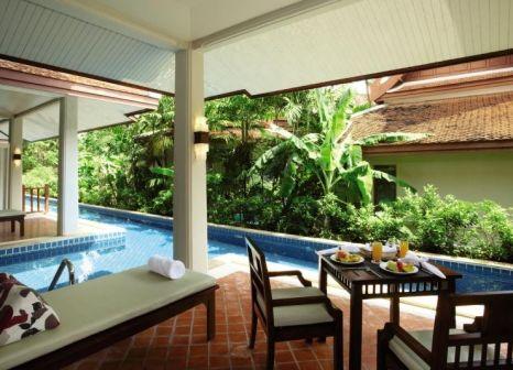 Hotel Samui Buri Beach Resort 106 Bewertungen - Bild von FTI Touristik