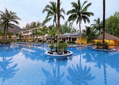 Hotel X10 Khaolak Resort 53 Bewertungen - Bild von FTI Touristik