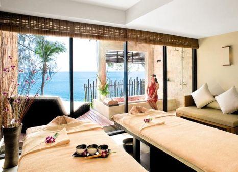 Hotelzimmer im Centara Villas Phuket günstig bei weg.de