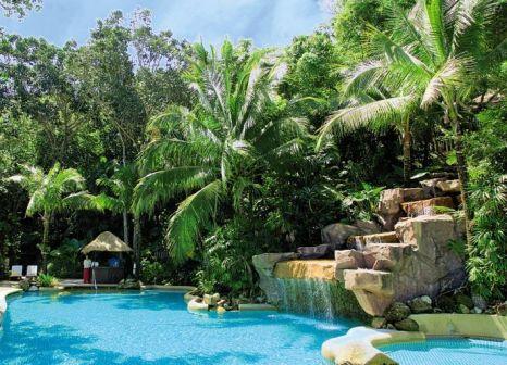 Hotel Centara Villas Phuket günstig bei weg.de buchen - Bild von FTI Touristik