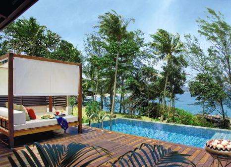 Hotel Centara Villas Phuket 41 Bewertungen - Bild von FTI Touristik