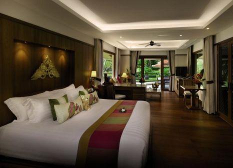 Hotelzimmer im Santiburi Koh Samui günstig bei weg.de