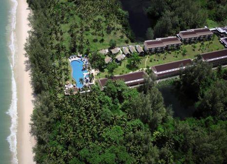 Hotel Manathai Khao Lak günstig bei weg.de buchen - Bild von FTI Touristik
