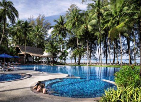 Hotel Manathai Khao Lak 29 Bewertungen - Bild von FTI Touristik