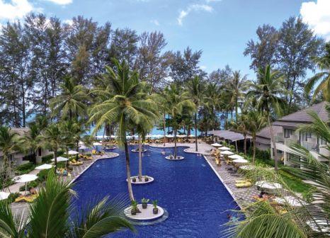 Hotel X10 Khaolak Resort in Khao Lak - Bild von FTI Touristik