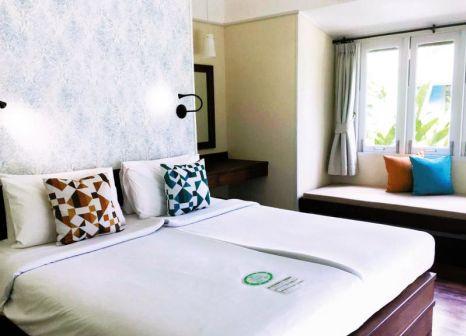 Hotelzimmer im Sai Kaew Beach Resort günstig bei weg.de