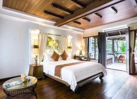 Hotelzimmer im Muang Samui Spa Resort günstig bei weg.de
