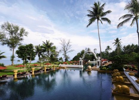 Hotel JW Marriott Phuket Resort & Spa 43 Bewertungen - Bild von FTI Touristik