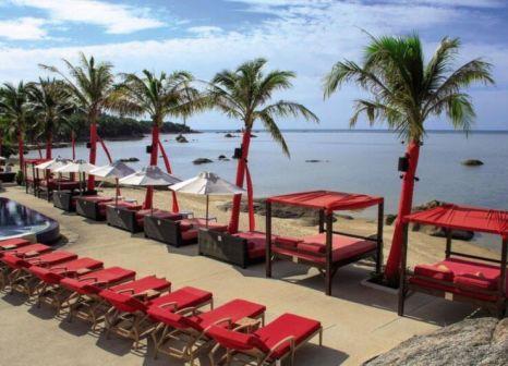 Hotel Beach Republic 3 Bewertungen - Bild von FTI Touristik