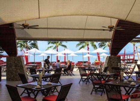 Hotel Beach Republic in Ko Samui und Umgebung - Bild von FTI Touristik