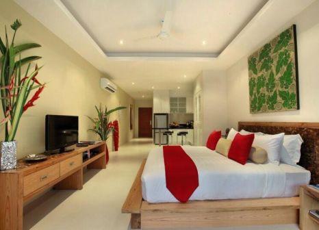 Hotel Beach Republic günstig bei weg.de buchen - Bild von FTI Touristik