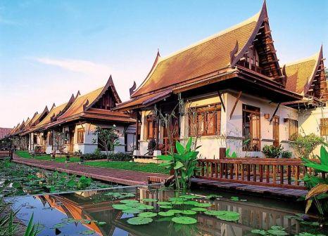 Hotel Khaolak Bhandari Resort & Spa in Khao Lak - Bild von FTI Touristik