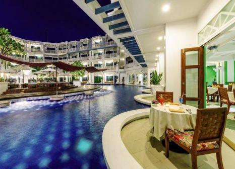 Andaman Seaview Hotel in Phuket und Umgebung - Bild von FTI Touristik
