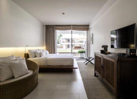 Hotelzimmer im Putahracsa günstig bei weg.de