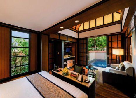 Hotel Banyan Tree Phuket günstig bei weg.de buchen - Bild von FTI Touristik