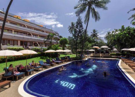 Hotel Best Western Phuket Ocean Resort 155 Bewertungen - Bild von FTI Touristik