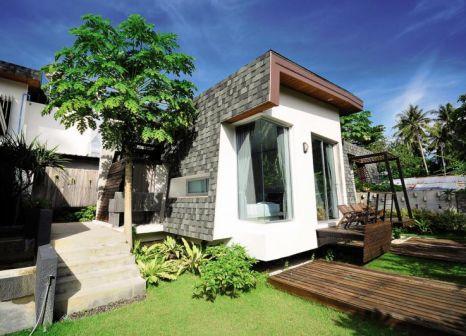 Hotel Idyllic Concept Resort 1 Bewertungen - Bild von FTI Touristik
