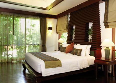 Hotelzimmer im Samui Buri Beach Resort günstig bei weg.de