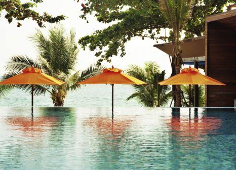 Hotel Sai Kaew Beach Resort 28 Bewertungen - Bild von FTI Touristik
