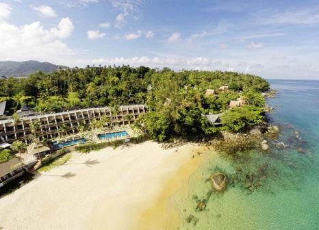 Hotel Beyond Resort Karon 39 Bewertungen - Bild von FTI Touristik