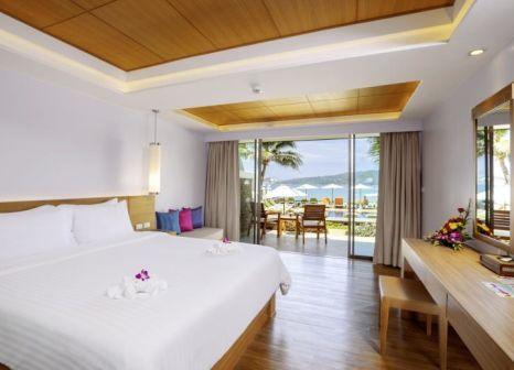 Hotelzimmer im Beyond Resort Karon günstig bei weg.de