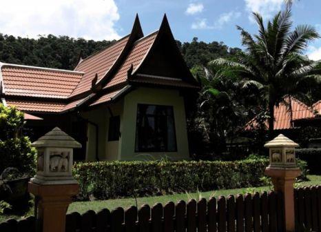 Hotel Koh Chang Paradise Resort & Spa in Zentralthailand - Bild von FTI Touristik