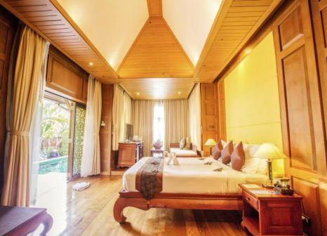 Hotel Koh Chang Paradise Resort & Spa 37 Bewertungen - Bild von FTI Touristik
