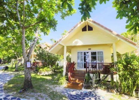 Hotel Koh Chang Paradise Resort & Spa günstig bei weg.de buchen - Bild von FTI Touristik