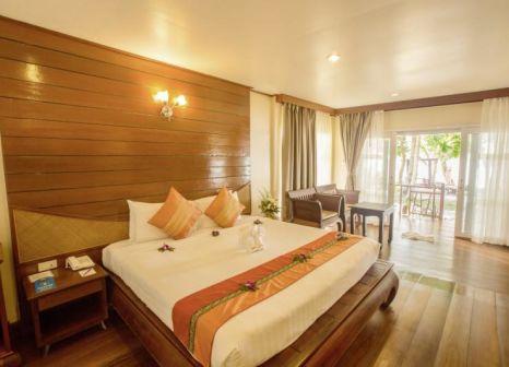 Hotelzimmer im Koh Chang Paradise Resort & Spa günstig bei weg.de