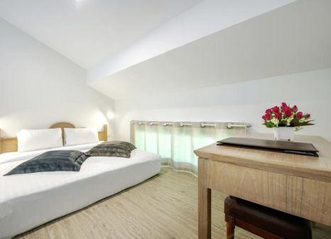 Hotel Cha-Da Krabi Thai Village Resort 11 Bewertungen - Bild von FTI Touristik