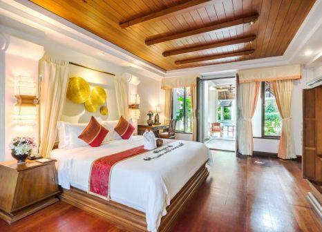 Hotel Muang Samui Spa Resort 11 Bewertungen - Bild von FTI Touristik