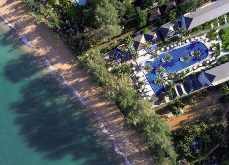 Hotel X10 Khaolak Resort günstig bei weg.de buchen - Bild von FTI Touristik