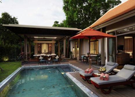 Hotel Santiburi Koh Samui 25 Bewertungen - Bild von FTI Touristik
