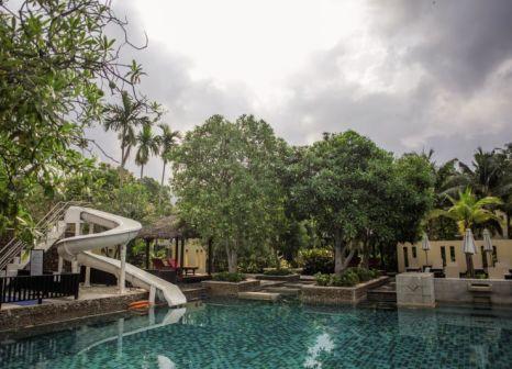 Hotel Centara Koh Chang Tropicana Resort 79 Bewertungen - Bild von FTI Touristik
