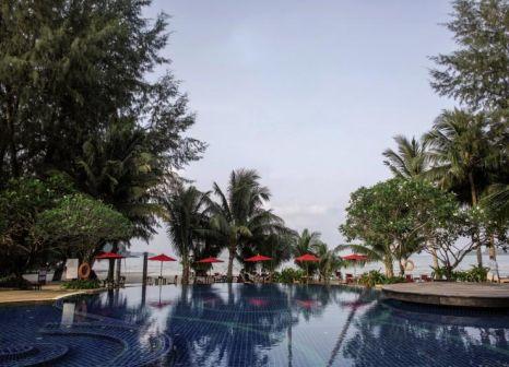 Hotel Centara Koh Chang Tropicana Resort in Zentralthailand - Bild von FTI Touristik