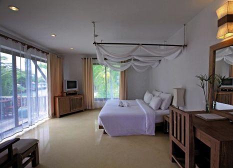 Hotelzimmer im Aana Resort günstig bei weg.de