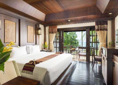 Hotelzimmer im Panviman Resort Koh Phangan günstig bei weg.de