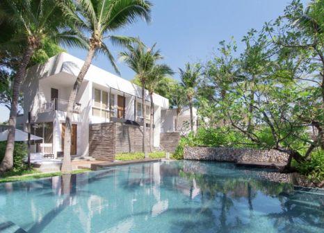 Hotel Putahracsa 3 Bewertungen - Bild von FTI Touristik