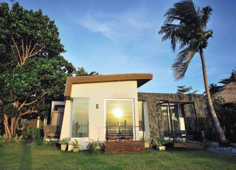 Hotel Idyllic Concept Resort günstig bei weg.de buchen - Bild von FTI Touristik