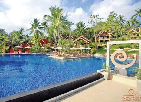 Hotel New Star Beach Resort günstig bei weg.de buchen - Bild von FTI Touristik