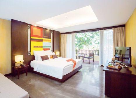 Hotelzimmer im New Star Beach Resort günstig bei weg.de