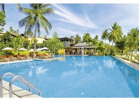 Hotel New Star Beach Resort 54 Bewertungen - Bild von FTI Touristik