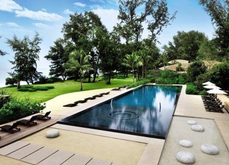 Hotel Renaissance Phuket Resort & Spa 48 Bewertungen - Bild von FTI Touristik