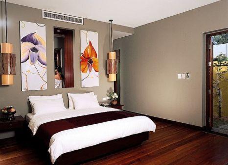 Hotelzimmer im Chong Fah Beach Resort günstig bei weg.de
