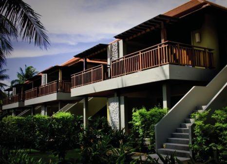 Hotel Chong Fah Beach Resort 61 Bewertungen - Bild von FTI Touristik