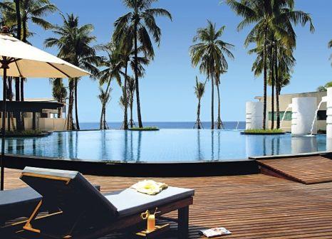 Hotel Ramada Khao Lak Resort 157 Bewertungen - Bild von FTI Touristik